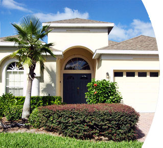Homeowners Insurance in Holly Hill, Florida