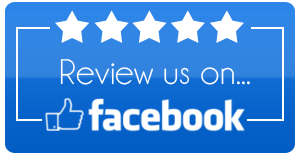 GreatFlorida Insurance - Amanda Weston - Holly Hill Reviews on Facebook
