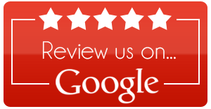 GreatFlorida Insurance - Amanda Weston - Holly Hill Reviews on Google