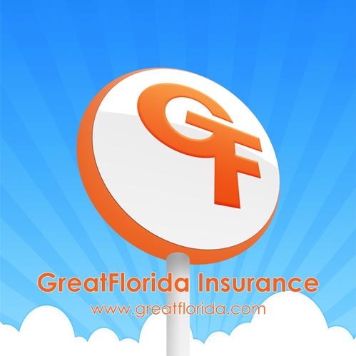 GreatFlorida Insurance - Patricia Lee